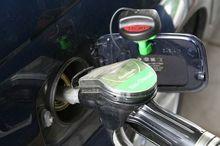 Нефтебаза «Красный Яр» просит признать себя банкротом