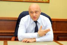 Экс-министр экономразвития Новосибирской области станет топ-менеджером «БИН Страхования»