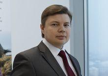 Казанский завод Schneider Electric переедет в Екатеринбург
