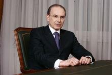 Уральский банк Сбербанка выставил на продажу залоговое имущество