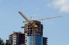 Красноярские строители ищут деньги у банков