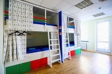 В Ростове открылся премиум-хостел российской сети ID Hostel
