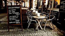 Летом 2015 в Новосибирске откроется 223 летних кафе