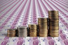 Евро переживает кризис доверия: в чем хранить деньги?