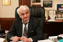 Сбербанк выставил на продажу долг «Пневмостроймашины»