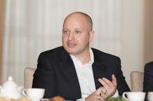 Нижегородское предприятие стало выгодным инструментом для частных инвестиций