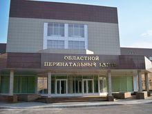 В 2016 году в Ростове откроют первый частный перинатальный центр на Юге России