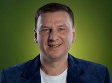 Алексей Нагорнов выставил на продажу помещение бывшего ресторана «Пижама»