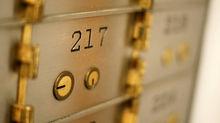 Процентные ставки по депозитам будут снижаться - управленец банка «Центр-инвест»