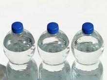 Новосибирские компании стали экономить на бутилированной воде