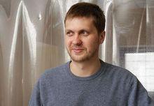 Уральские производители крафтового пива не испугались дискриминирующего их закона