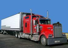 Компания из США откроет производство грузовиков на территории ТЛК «Южноуральский»