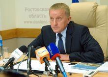 Ростовские власти определились с концессионным законодательством