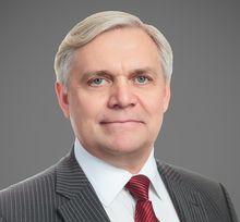 Официальный дилер Toyota в Челябинске объявил об объединении двух дилерских центров