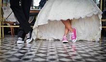 Сожительство и официальное супружество предложили приравнять