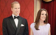 Кейт Миддлтон, последние новости: накануне родов герцогиня сама водит внедорожник