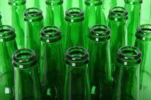 В Челябинске предложили взимать акцизы на алкоголь по месту продажи