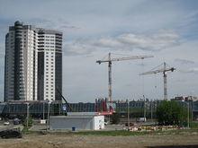 Застройщики ИЖС в Нижнем Новгороде приспосабливаются к кризисным условиям