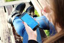 Продажи сотовых телефонов упали в разы: красноярские игроки рынка о причинах