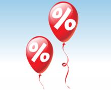 «Центробанк усыпляет бдительность» – новосибирский эксперт о снижении ключевой ставки
