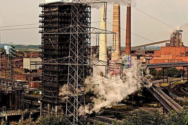 Итоги 1 квартала: отчеты Минэкономразвития, Росстата и Института Гайдара