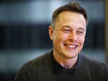 Илон Маск представил аккумуляторную систему Tesla Energy для дома
