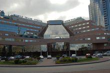 Екатеринбургские отели подорожали
