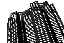 Льготная ипотека повышает риск возникновения новых обманутых дольщиков в Екатеринбурге