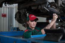 МАКС Моторс начал постгарантийное обслуживание машин всех марок
