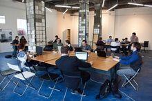 В Ростове-на-Дону откроют центр развития предпринимательства