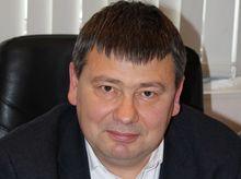На Среднем Урале решили принять окончательный вариант транспортной стратегии-2030