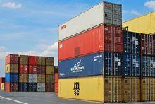 К чему приведет снятие запрета на параллельный импорт?