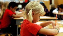 Глава ростовского «Лабораториума»: «Бизнес готов изменить сферу детских кружков и секций»