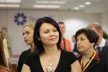 Союз малого и среднего бизнеса Свердловской области остался без исполнительного директора