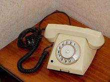 К 2018 жители Ростовской области получат доступ к средствам связи и Интернету - губернатор