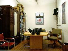 Ростовские соискатели откладывают реализацию карьерных амбиций - рекрутер