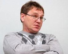 Свердловские строители посоревнуются за контракты по капремонту многоквартирных домов