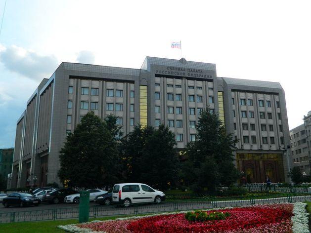 """Счетная палата отчиталась о выполнении """"антикризисного плана"""" правительства на 80%"""