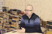 В Нижнем Новгороде появится концептуальное заведение недорогого общепита