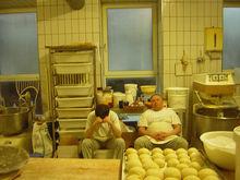 В 2015 году спрос на сотрудников в Ростове снизился на треть
