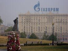 27 российских компаний вошли в глобальный ежегодный рейтинг Forbes