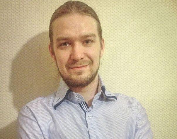 Алексей Александров: «Чем меньше ты тратишь на логистику, тем больше ты зарабатываешь»
