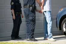 Защита настаивает на невиновности арестованного владельца парк-отеля на Левом берегу Дона