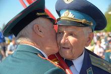 Ростовские бизнесмены рассказали об истории своих семей в ВОВ