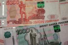 Грошев, Панов и Байер стали самыми богатыми министрами нижегородского правительства
