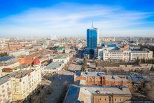 Синоптики пообещали хорошую погоду в Челябинске