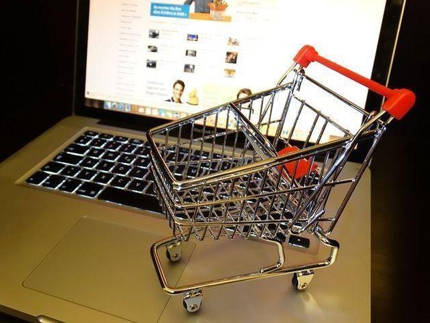 В России начали блокировать интернет-магазины за продажу санкционных продуктов