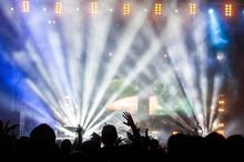 В Новосибирске закроется ночной клуб Rock City