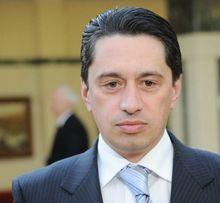 Альфа-банк расценил заявление о незаконности исков к УВЗ как попытку давления на суд