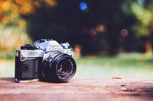 В Челябинске открылась фотошкола по франшизе холдинга Like